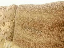 Три диванных подушки — Мебель и интерьер в Геленджике