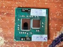 Процессор Intel P6200