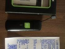 USB Модем 4G Теле2