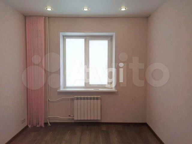 купить квартиру Лебедева 9