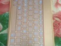 Клавиатура Беспроводная на любое устройство