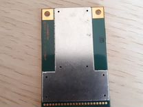 Ericsson F5521gw (Dell 2xgnj)