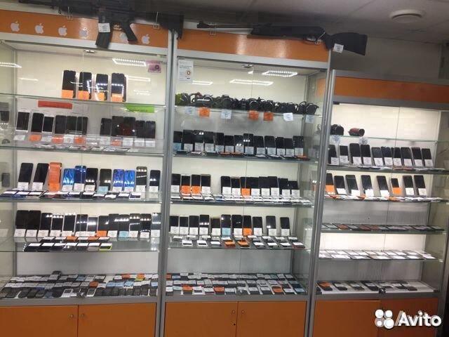 Samsung A40 4/64 (центр)  89093911989 купить 8