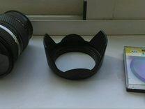 Объектив для Sony A. Minolta AF17-35 f2.8-4
