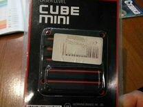 Лазерный уровень Cube mini 20 метров
