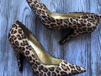 Туфли Guess — Одежда, обувь, аксессуары в Челябинске
