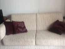 Продаю диван Estetika