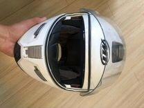 Продам два шлема BMW и MT