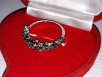 Бижутерия,кольца,серьги
