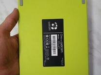 Графический планшет One by wacom model: CTL-471