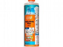 Химический анкер Mungo Mit-Cool 400 мл