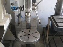 Сверлильно-резьбонарезной станок KST- 560