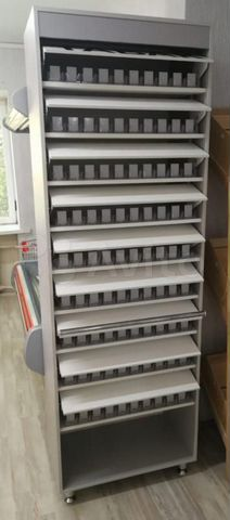 шкаф для сигарет купить в ростове на дону