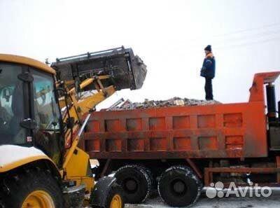 Вывоз мусора  89002142303 купить 7