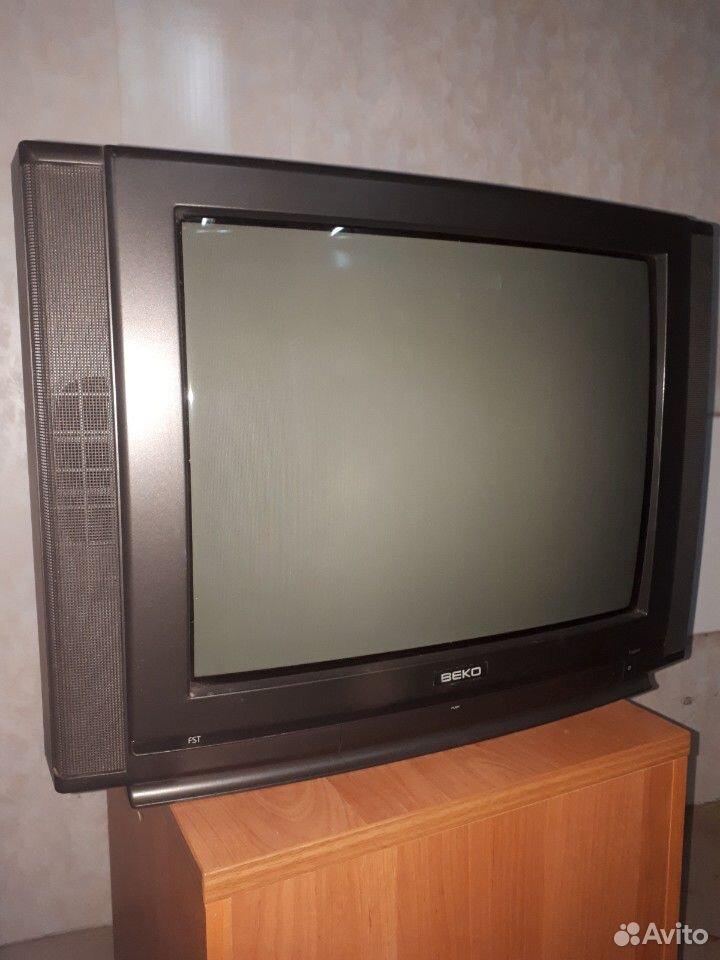 Телевизор Ве  89377779448 купить 1