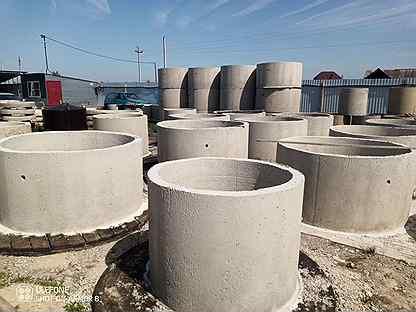 Купить бетон тербуны липецкая область ремонт бетона смеси купить в леруа мерлен