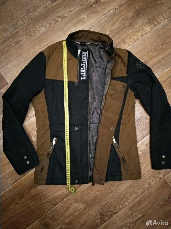 Куртка  89875559553 купить 5