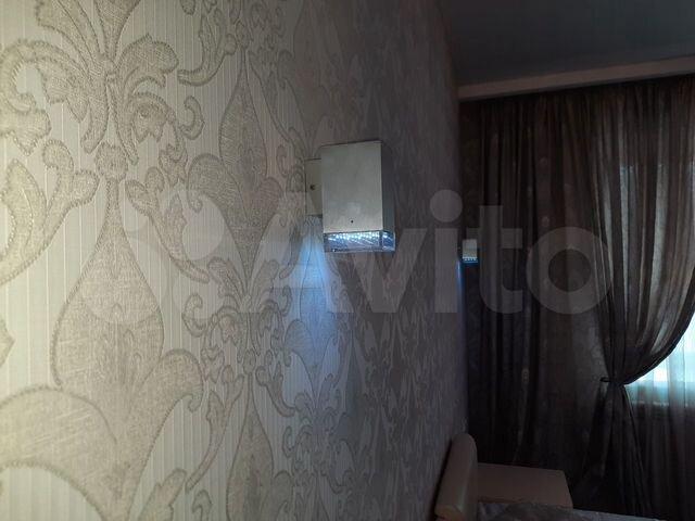 недвижимость Архангельск проспект Ломоносова 154