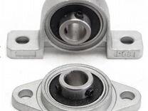 Шаговый двигатель 17HS4401, 17HS8401, драйвер и др