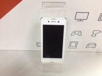 Sony Xperia M4 Aqua (M46)