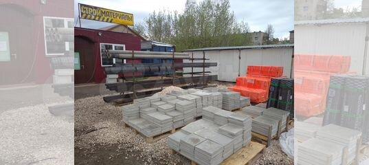 Стройдвор купить бетон ростверка бетон