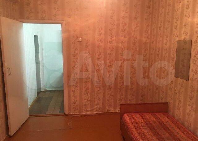 3-к квартира, 55 м², 12/12 эт.  89600904950 купить 5