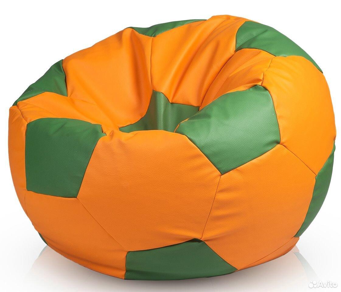 Кресло мешок мяч  89034904791 купить 3