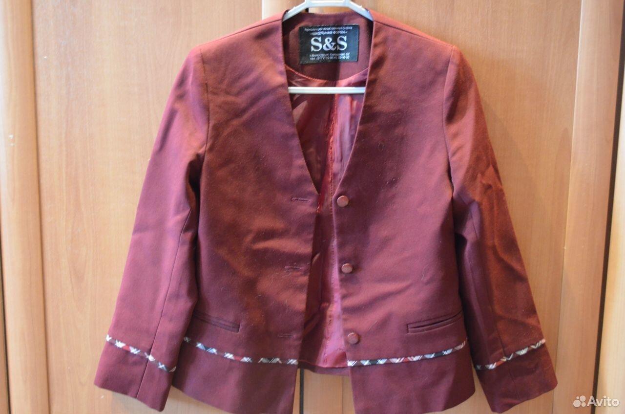 Schuluniform  89010550456 kaufen 6