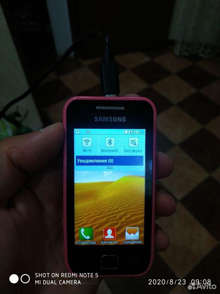Телефон самсунг  89280708234 купить 2