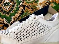 3fd114d4a imac - Купить одежду и обувь в России на Avito