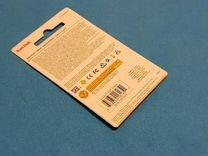 Flash card 32Gb