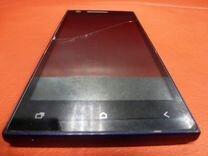 Смартфон Micromax Q413