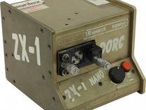 Микроскоп для оптических коннекторов