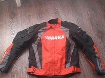 Продам куртку как новая