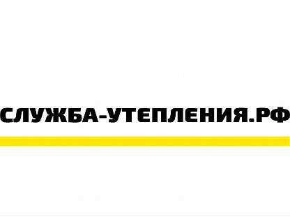 Работа в суровикино девушками работа в москве девушкам с проживанием