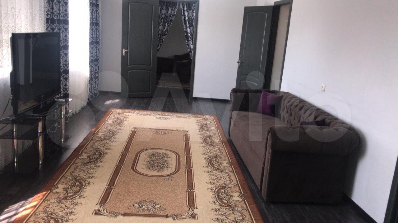 Дом 120 м² на участке 4 сот.  89032284477 купить 3