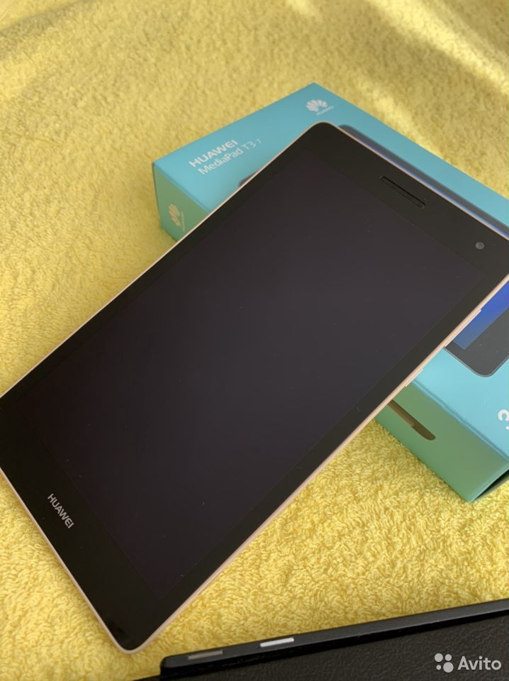 Планшет Huawei  89211008509 купить 1