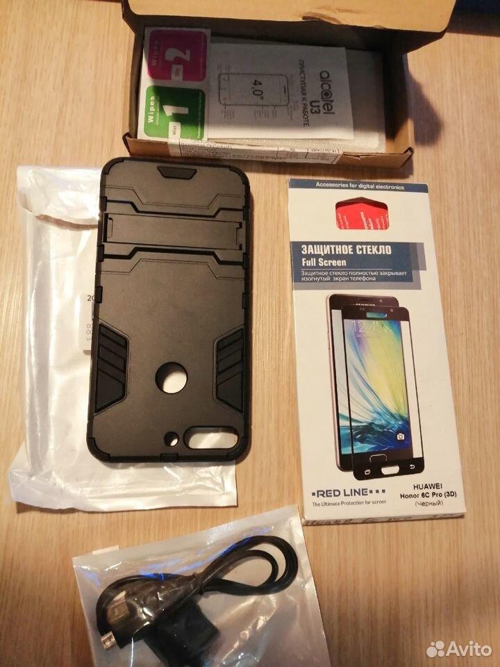 Защитное стекло для телефона  89818945084 купить 8
