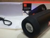 Портативная Bluetooth Колонка — Аудио и видео в Воронеже