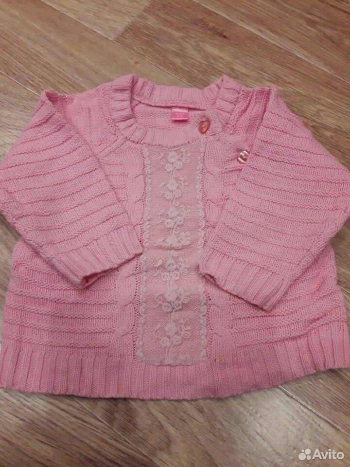 Детская одежда  89655147017 купить 3